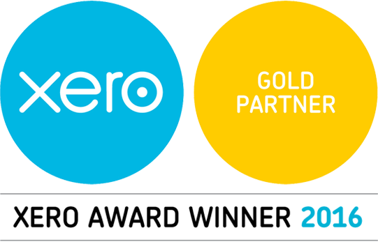how to pay expenses in one go in xero
