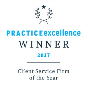 http://www.kinderpocock.co.uk/client-service-firm-of-the-year/