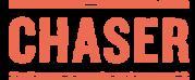 Chaser logo
