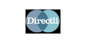 Directli logo