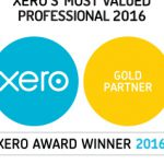 xero award winner