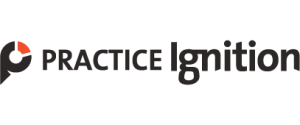 Practice Ignition logo