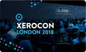 xerocon top 10 apps