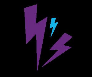 supercharge your cashflow
